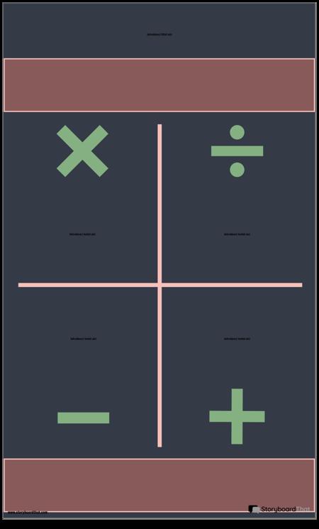 Infografie cu Simboluri