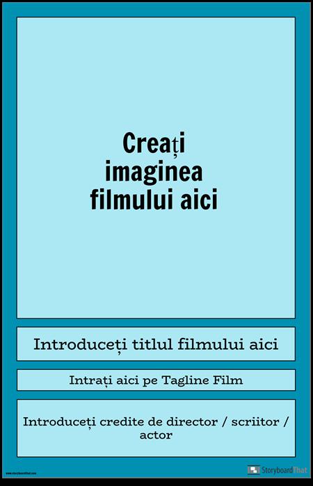 Poster de Film 1