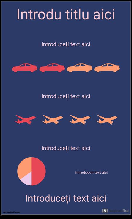 Transport Infografie PSA