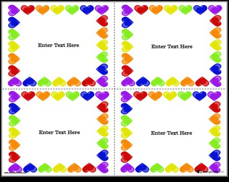Карточки для обсуждения 4