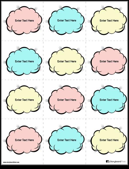 Карточки для обсуждения 7