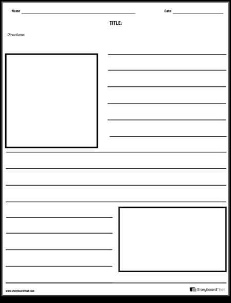 Два Иллюстрации