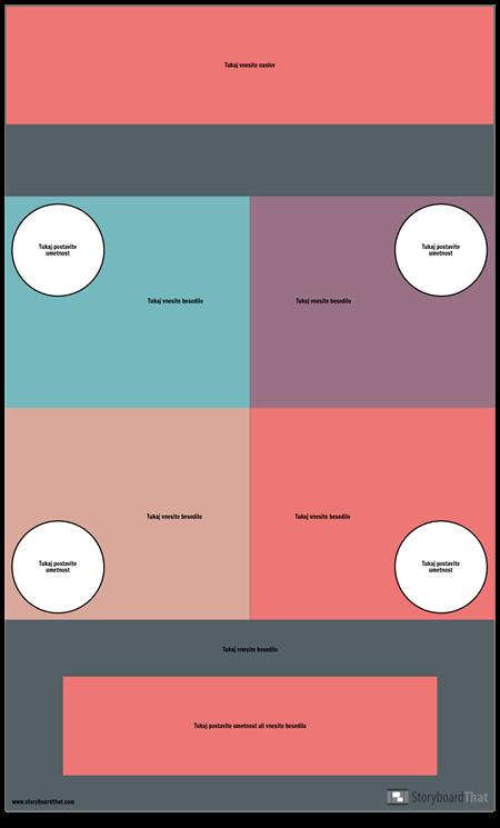 Blokiraj Predlogo Infographic