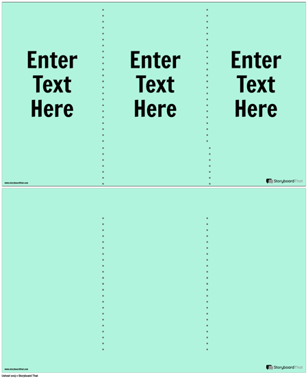 Brošura Plakat 1