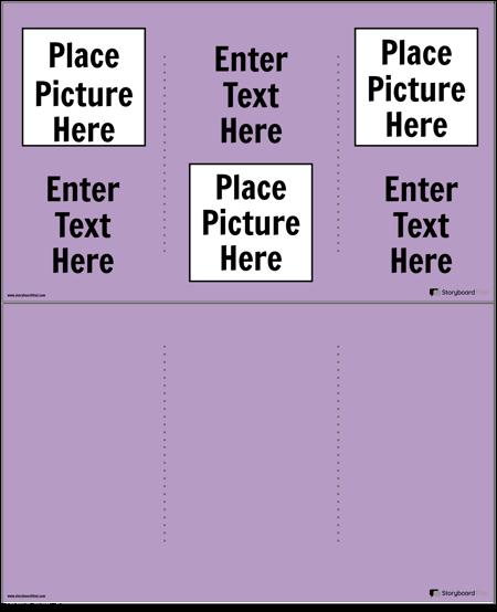 Brošura Plakat 2