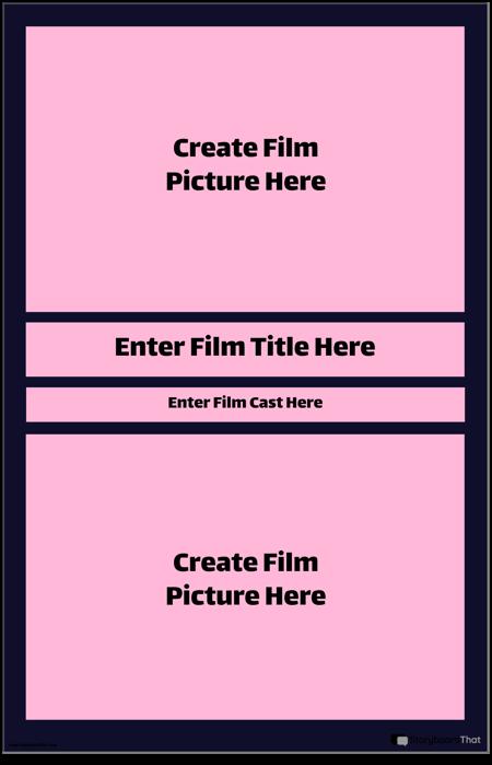 Plakat Filma 2