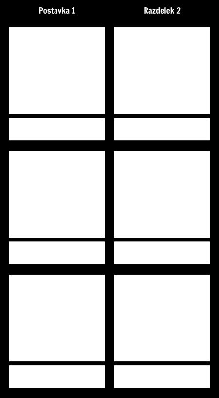 T-Slika 3 Vrstic