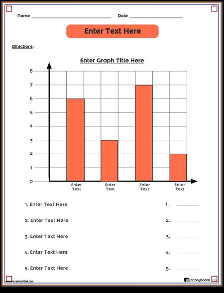 Vrstni Grafikon 1