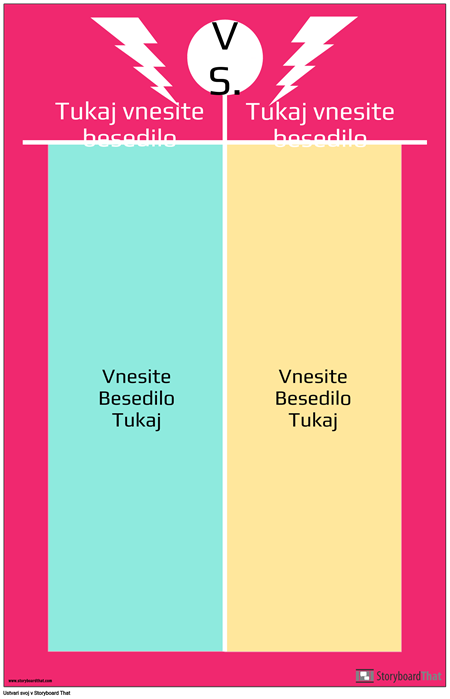 VS Sidrni Grafikon