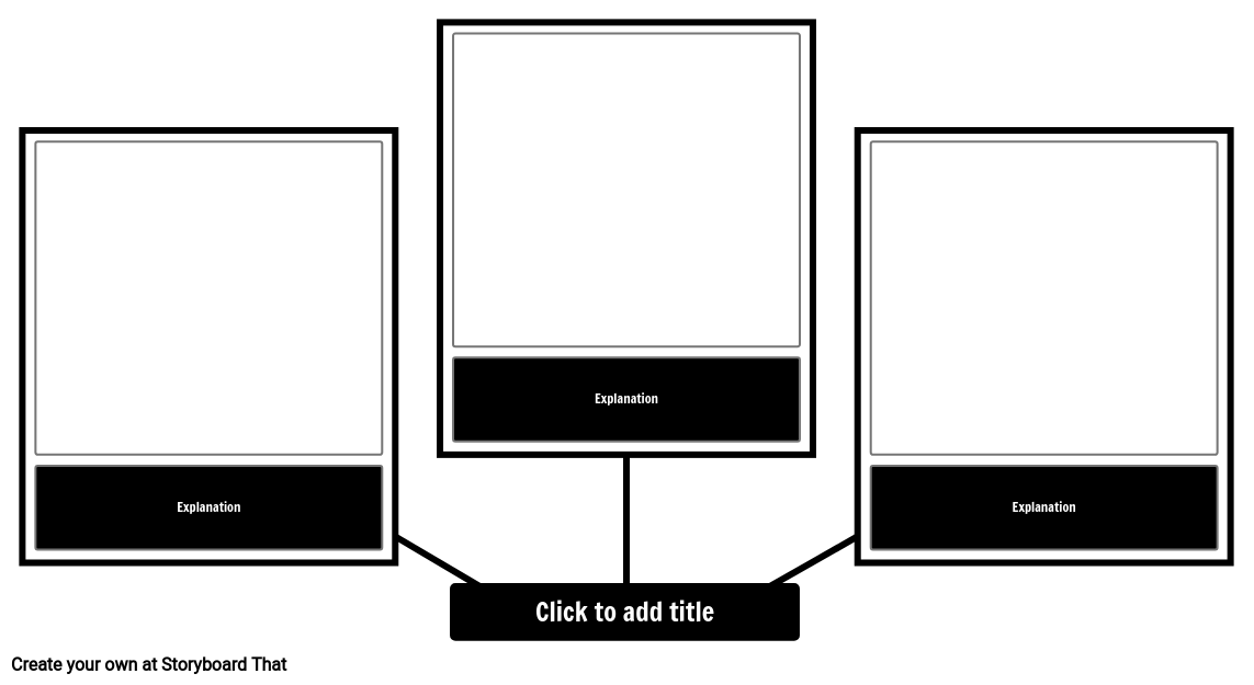 Theme Template