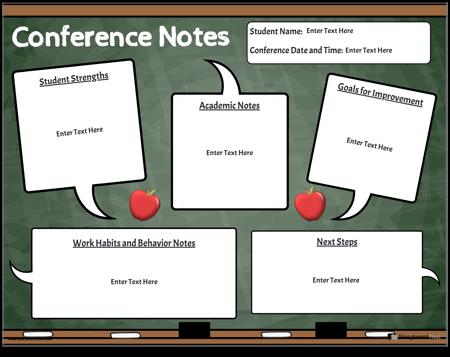 Konferens 4