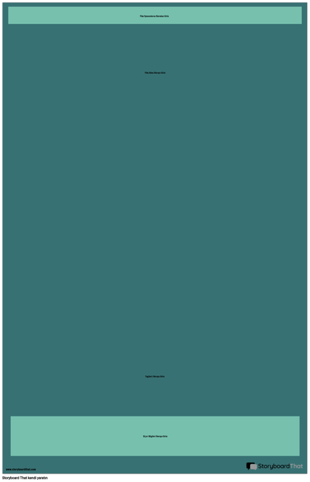 Film Posteri 3