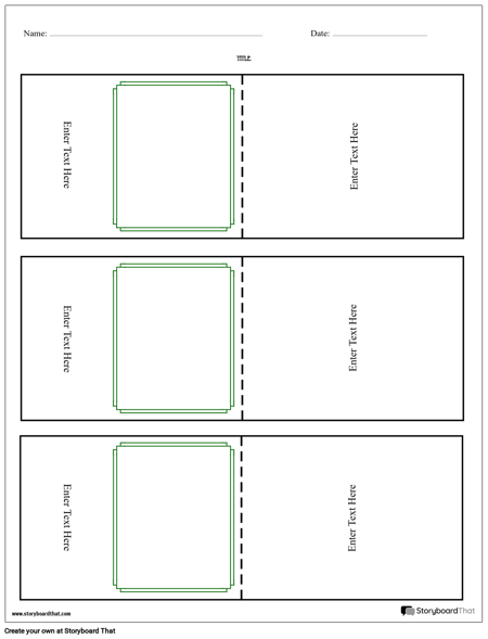 flashcards template 1