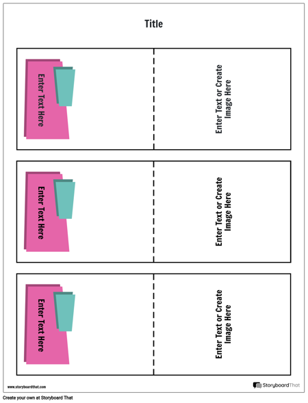 flashcards template 5