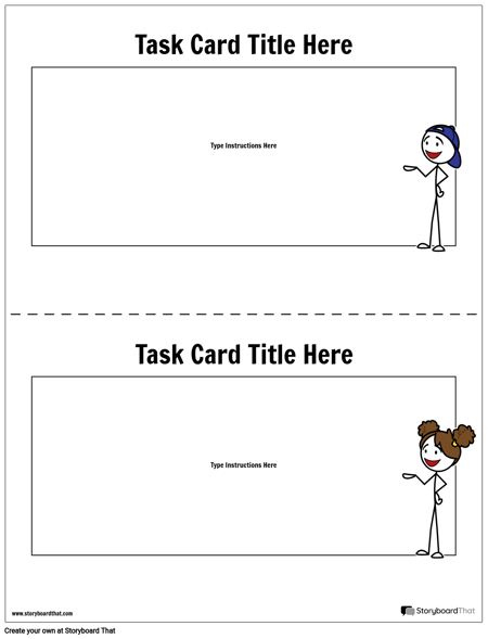Worksheet Templates