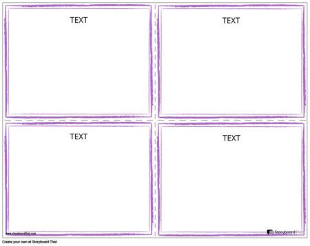 Task Discussion Cards Template 2