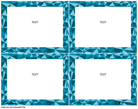 Task Discussion Cards Template