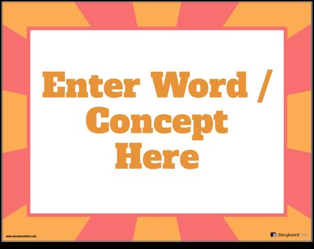 Word Wall 15