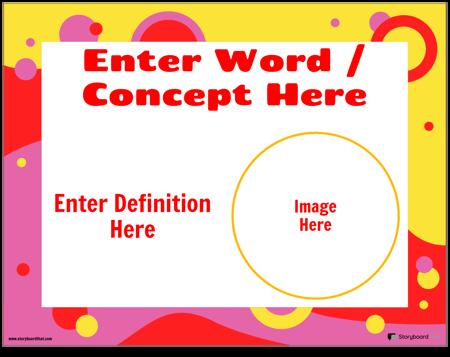 Word Wall 4
